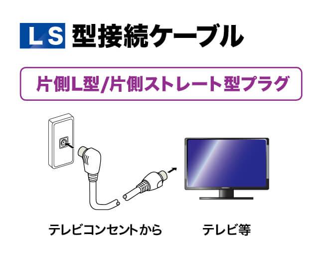 4CN-LS10-PP