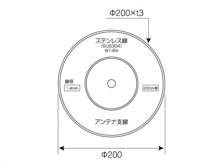 MS-K1420