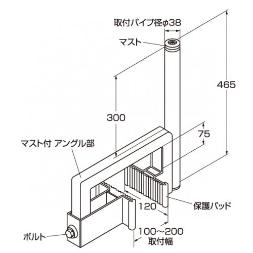 CBM-380