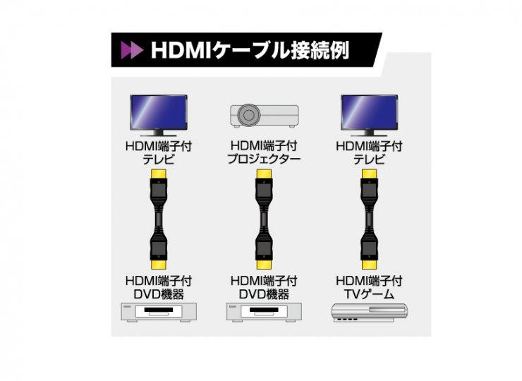 MXL-HD30N-PREMIUM