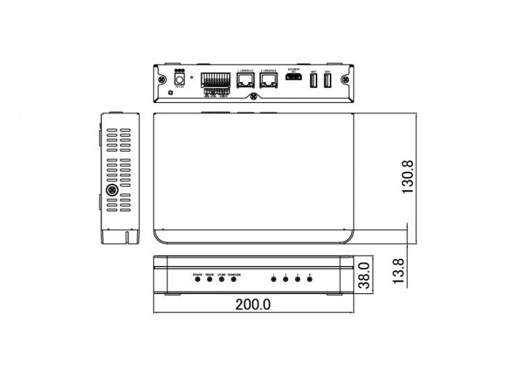 UAI-08